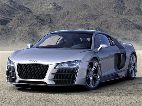 audi supercar audi r8 2016 2017 2018 cars news