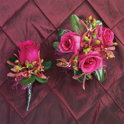 Pretty Home Decor Wilmington Nc Corsages And Boutonnieres