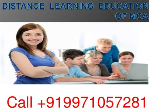 Mba In Construction Management Distance Learning by Distance Learning Mba Distance Learning Mba Hr