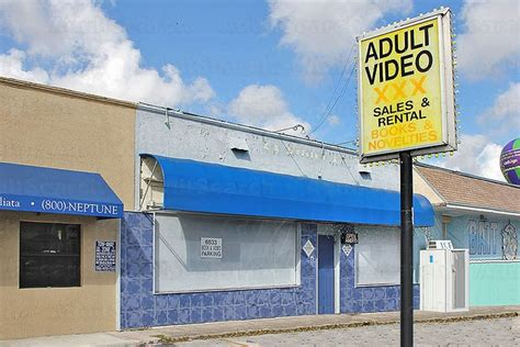 bird road book and video 305 669 9515 miami sex shops