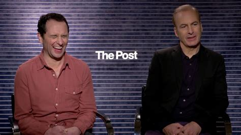 matthew rhys interview youtube the post bob odenkirk matthew rhys interview youtube
