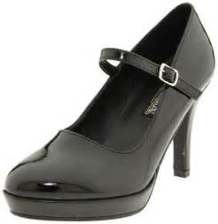 Wishlist funtasma by pleaser women s contessa 1920s style shoes