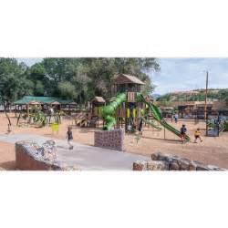 Landscape Structures Rep Park Landscape Structures Inc