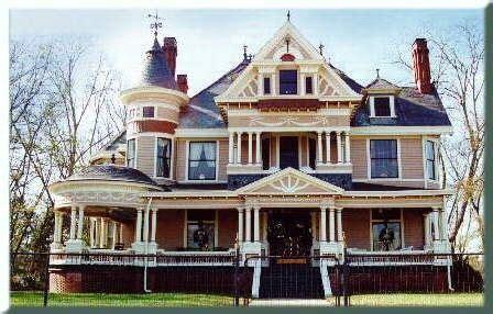 shreveport la queen anne house house pinterest 2985 best architecture design style images on pinterest