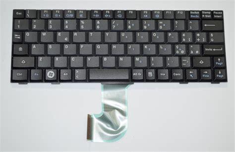 qwerty italian layout panasonic toughbook black italian keyboard cf 18 cf 19