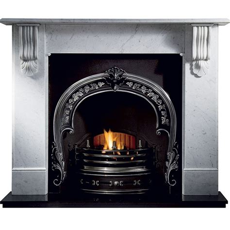 classic styling gallery kingston fireplace includes