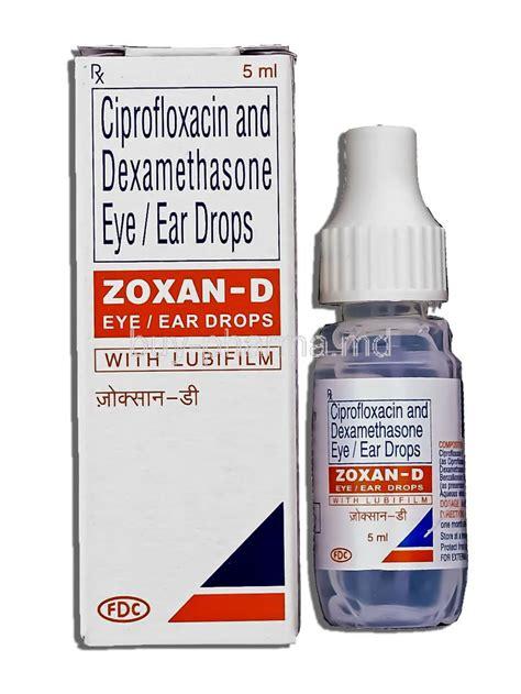 Vital Ear 10 Ml 1 ciprofloxacin dexamethasone buy ciprofloxacin dexamethasone