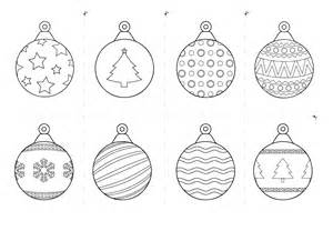 free christmas printables for kids rss