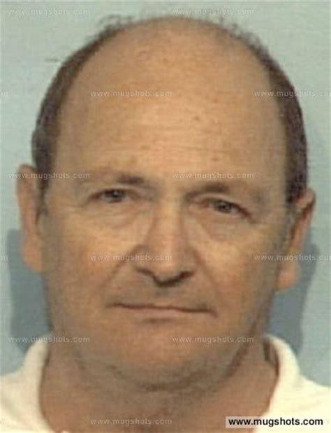 Siskiyou County Arrest Records David Evan Farley Mugshot David Evan Farley Arrest