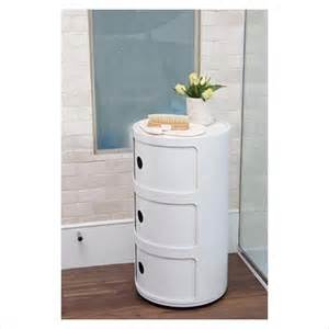 storage unit for bathroom gap interiors modern bathroom storage unit picture