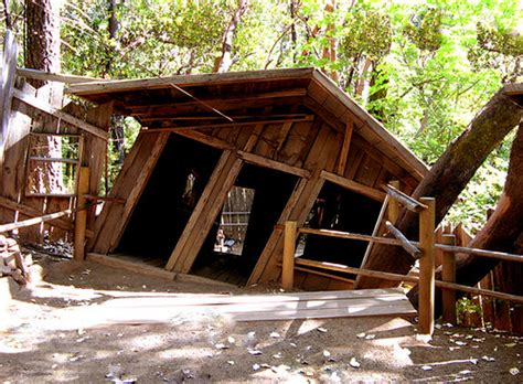 house of mystery oregon oregon vortex video search engine at search com