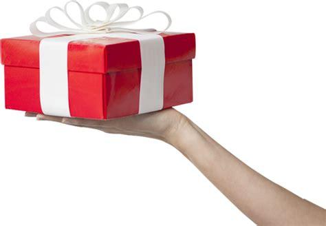regalar entradas atrapalo regalos atrapalo