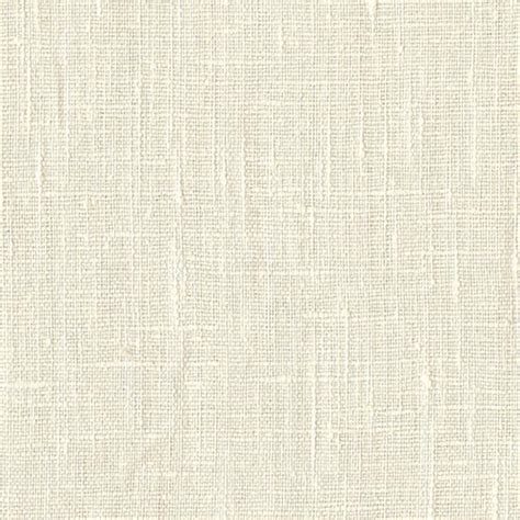 what color is linen european 100 linen discount designer fabric