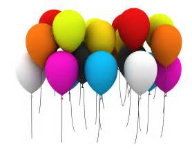 13 balloons psd template images balloon templates free yellow