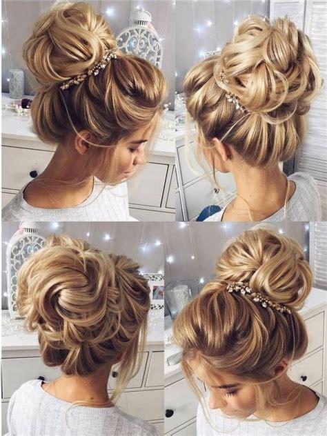 cinderella extensions curly hair best 25 cinderella hairstyle ideas on pinterest