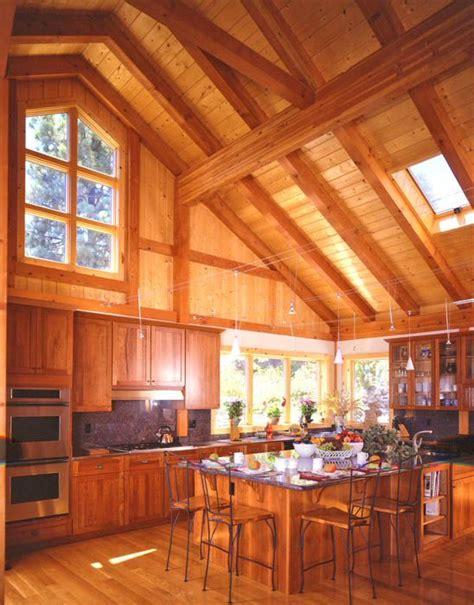 top 28 barn kitchens barn kitchen home design ideas 95 best remodeled timber frame barn homes images on