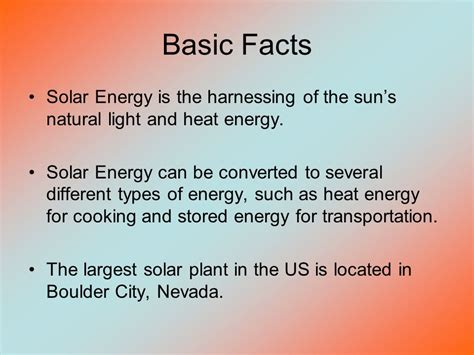 information about light energy solar energy facts and information ace energy