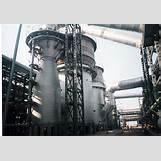 Chemical Fertilizers Npk   700 x 487 jpeg 45kB