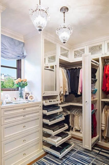 Shore Decor by Our Favorite Pins Of The Week Closets Porch Advice