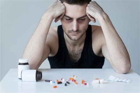 Overdose Pill Detox by Hydrocodone Overdose Symptoms Hydrocodone Withdrawal Detox