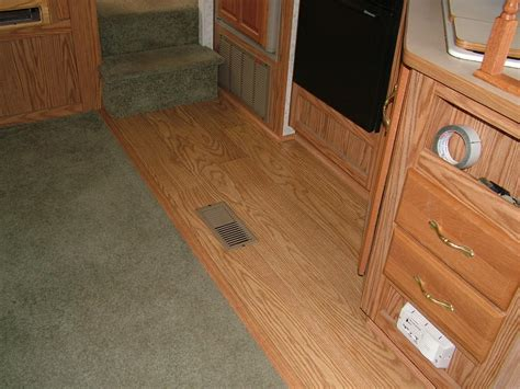 rv laminate flooring modmyrv