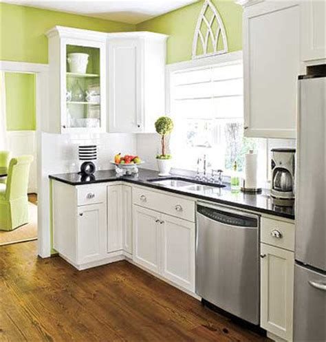 12 by 12 kitchen images reverse search