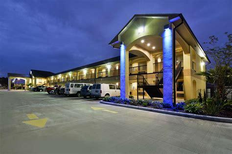 americas best value inn suites lake charles a b d americas best value inn suites broad lake charles la see discounts