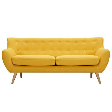 17 best ideas about yellow on living