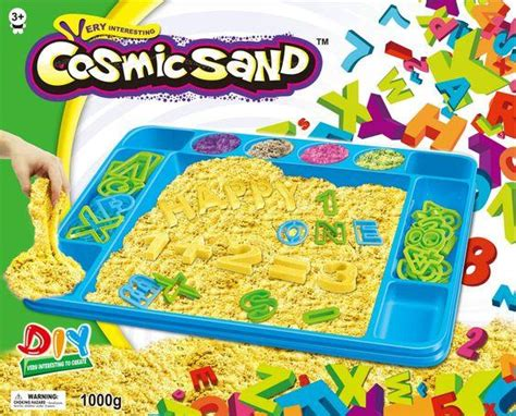 Cosmic Sand by Cosmic Sand Magic Sand Deluxe Play End 8 22 2016 11 15 Am