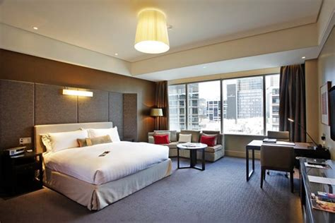 racv members dining room stay at racv city club hotel accommodation in melbourne cbd