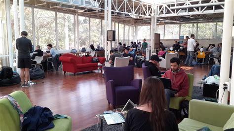 Paid Interior Design Internships by 90 Interior Design Internships Paid Academy Of