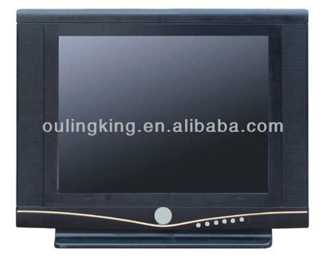 Tv 21 Inc k 252 231 252 k led tv crt tv 21 in 231 crttv televizyon 252 r 252 n kimli茵i 60531699584 turkish alibaba