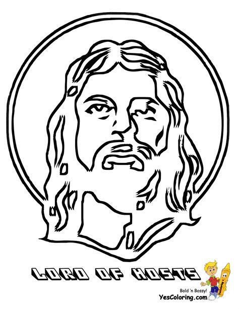 rock of ages bible coloring pages ree jesus coloring