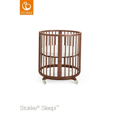 Stokke Sleepi Mini Crib Buy Now Stokke Sleepi Mini Crib