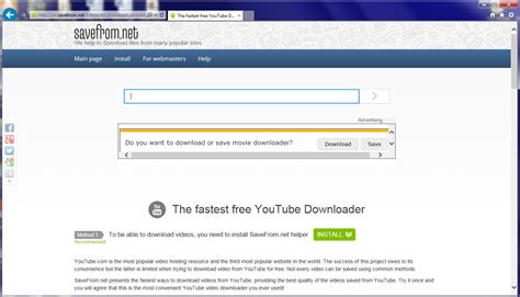 download youtube site http youtube downloader termstool com