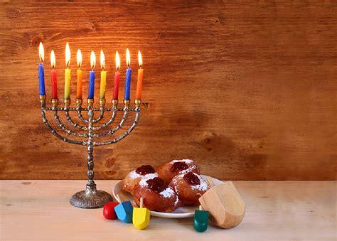 when do you light the menorah how do you spell hanukkah oxfordwords blog
