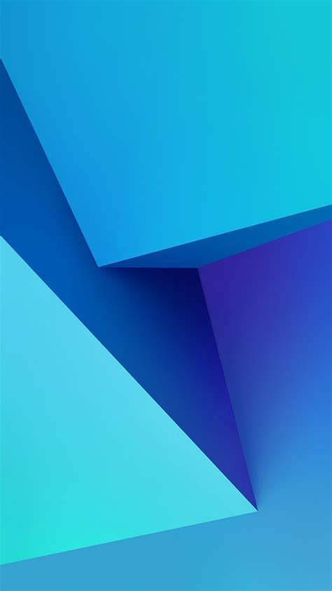 Casing Hp Xiaomi Redmi Note 4 Colorful Flower Custom Hardcase Cover xiaomi redmi 3s prime wallpaper with 3d blue boxes hd