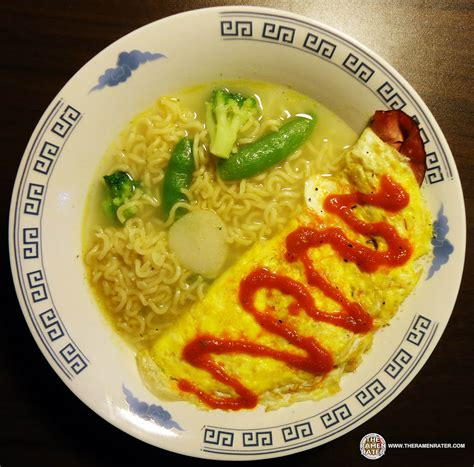 Mie Ramen 720 golden mie chicken curry instant noodles the ramen rater