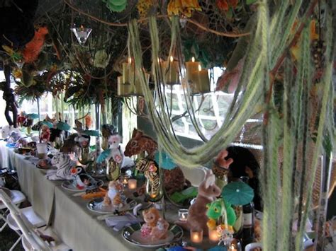 jungle theme decorating ideas boy theme theme for a boy baby shower