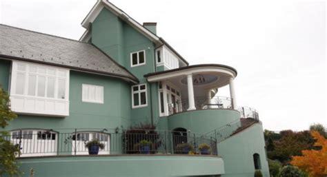 exterior home design kansas city painting exterior stucco walls home design ideas shop