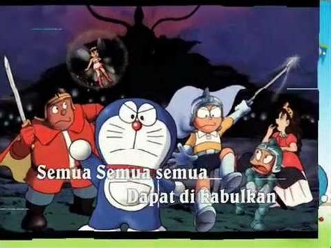 Gordenhordenggordyntiraikorden Motif Doraemon Uk 100x240 1 doraemon opening indonesia theme version mp3 mp3 id 75220224317 187 free mp3 songs