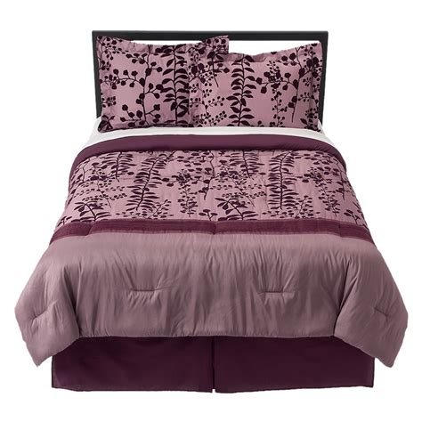 comforter target win bella s bedding as seen in twilight and new moon