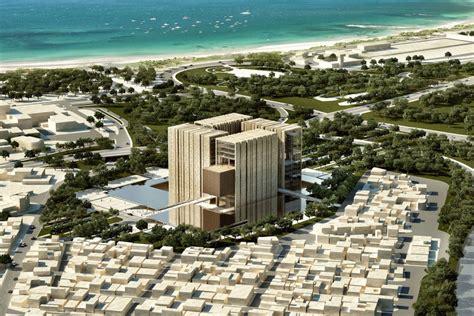 ta architects central bank of libya ta tabanlıoğlu architects