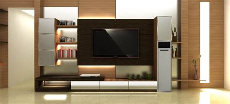 couch and tv is tv furniture decoration access
