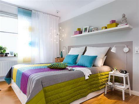 schlafzimmer neu einrichten schlafzimmer neu einrichten