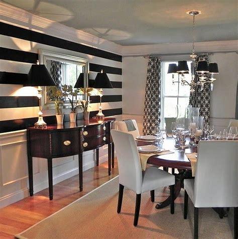 top 5 stylish dining room buffet ideas