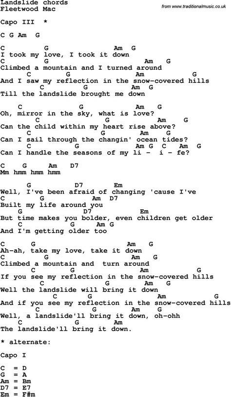 secret acoustic chords and lyrics 17 best images about songs on ukulele guitar