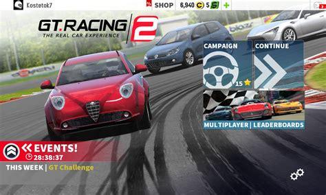 bioskopkeren real gt racing 2 the real car experience apk hack gt racing 2