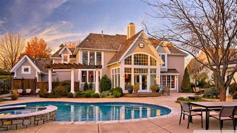 revenue recognition construction contract real estate developers