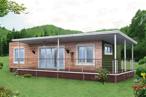 Country Homes And Interiors Uk by Living In Style In Shipping Container Homes